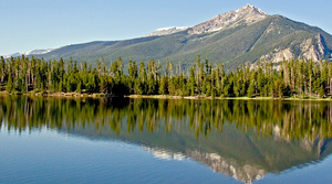 ftre-waterfront-fishing-colorado